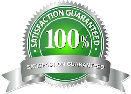 customer-guarantee