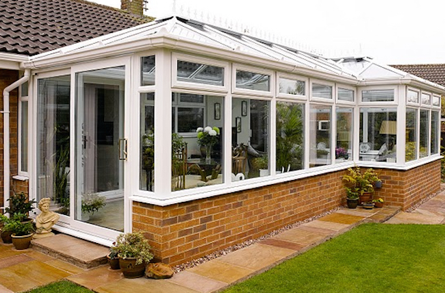 conservatories-in-kent