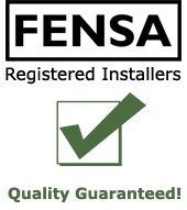fensa-registered-installers