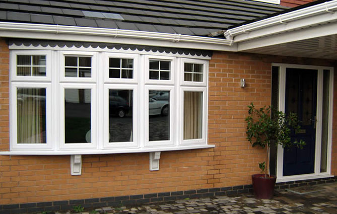 upvc-windows-in-kent